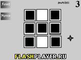 Игра Смени доску! онлайн