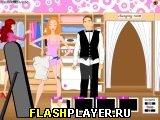 Игра Ревнивый детектив онлайн