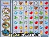 Игра Калейдоскоп онлайн