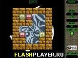 Игра Блоки 2: Возвращение онлайн