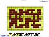 Игра Яблоко онлайн