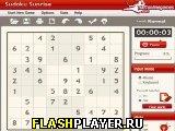 Игра Судоку санрайз онлайн