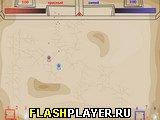 Игра СУМЕРКИ v0.1 онлайн