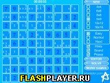 Игра Абсолютное судоку онлайн