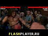 Игра Рембо 3 онлайн
