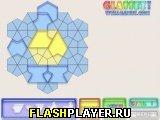Игра Осколки стекла онлайн