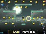 Игра HoWM Сокровища Некромантов онлайн