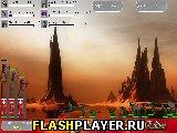 Игра Защита от гоблинов 2 онлайн