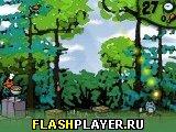 Игра Лето онлайн