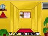 Игра Квартира онлайн