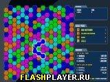 Игра Гексагонизированный v.1.1 онлайн