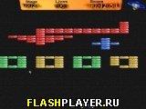 Игра Ультраниум онлайн