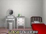 Игра Комната W&R онлайн