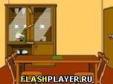 Игра Комната Донны онлайн