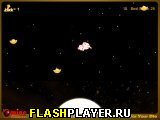 Игра Свиньи могут летать онлайн