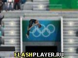 Игра 10-метровая платформа онлайн