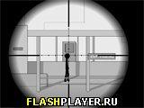 Расчётливый убийца 2