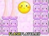 Игра Глупый лабиринт онлайн