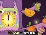 Игра Мышина времени онлайн