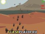 Игра Наци-защитник 2 онлайн
