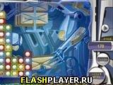 Игра Почтальон онлайн