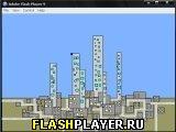 Игра Атомная бомба онлайн