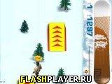Хороший сноубординг