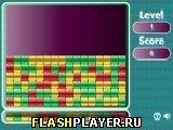Игра Разрушитель кирпичей 2 онлайн