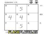 Игра Susuke онлайн