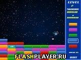 Игра Хамелеобол онлайн