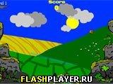 Игра Валуны-убийцы 2 онлайн
