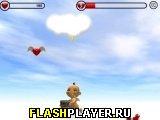 Игра Разбитые сердца онлайн