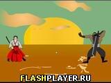 Игра Доджо онлайн