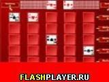 Игра Неспешный покер онлайн