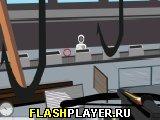 Игра Винни на стрельбище 3 онлайн