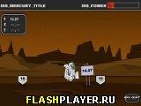 Игра Меркурий онлайн