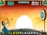 Игра Давай! онлайн
