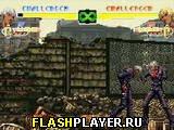 Игра Король бойцов 2000 онлайн