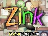 Игра Зинк онлайн