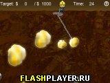 Игра Золотая рыбалка онлайн