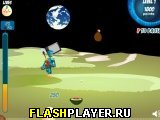 Игра Робомаро онлайн
