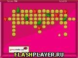 Игра Фрутаноид онлайн