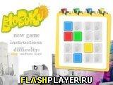 Игра Блобоку онлайн