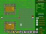 Игра Преграда 2 онлайн