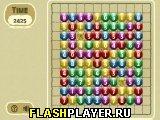 Игра Числовые пары онлайн