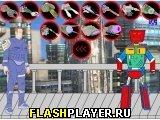 Космические Рейнджеры 2. Рэйнджер vs. Доминатор