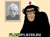 Игра IQ Test 2.1 Айзенка онлайн