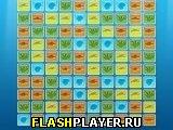 Игра Подлодка пазл онлайн