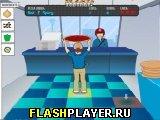 Игра Лови! онлайн