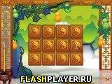 Игра Китайская меморина онлайн